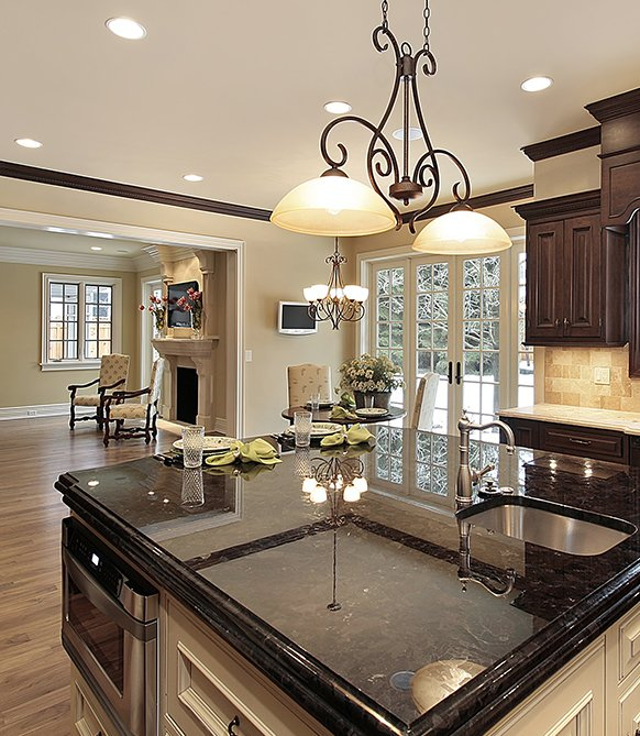 #1 Affordable Kitchen Remodeling Contractors In Los