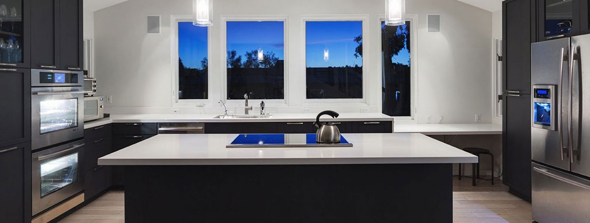 1 Affordable Kitchen Remodeling Contractors In Los Angeles Evolve Contractors