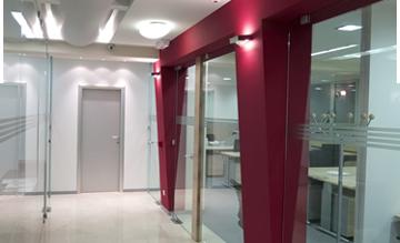 1 Reliable General Contractors in Los Angeles - Evolve